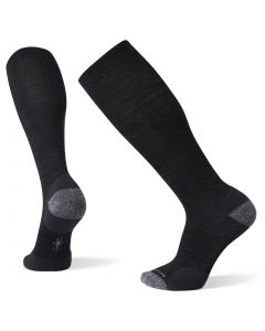 MEDIAS HOMBRE COMPRESSION LIGHT ELITE OVER-THE-CALF
