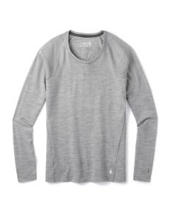 PRIMERA CAPA MUJER MERINO 150 BASE LAYER LONG SLEEVE