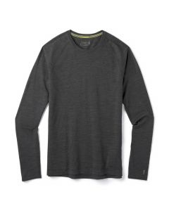 PRIMERA CAPA HOMBRE MERINO 150 BASE LAYER LONG SLEEVE