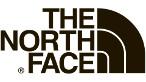TheNorthFace Perú