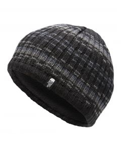 GORRO THE BLUES