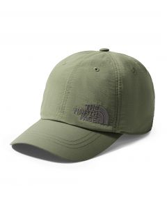 W HORIZON BALL CAP