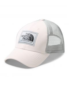 MUDDER TRUCKER HAT - MUJER