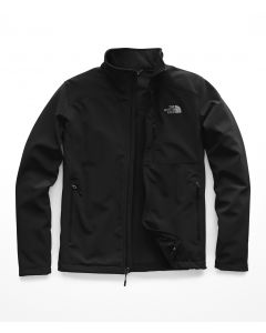 M APEX BIONIC 2 JACKET