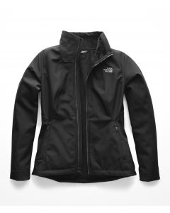 W APEX CHROMIUM THERMAL JACKET