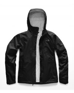 W VENTURE 2 JACKET - MUJER