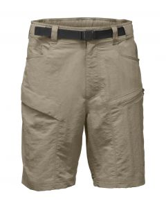 M PARAMOUNT TRAIL SHORT