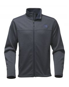 M APEX CANYONWALL JACKET