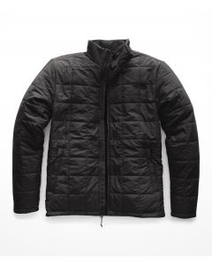 M HARWAY JACKET