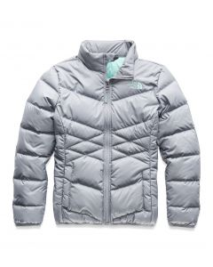 G ANDES DOWN JACKET