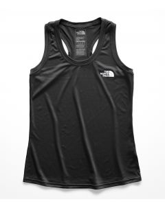 W REAXION AMP TANK - MUJER
