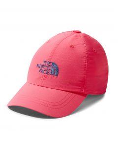 HORIZON HAT - NIÑAS