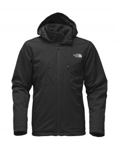 M APEX ELEVATION JACKET