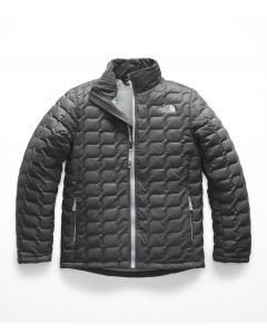 B THERMOBALL FULL ZIP
