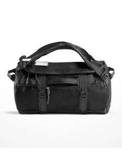 BOLSO BASE CAMP DUFFEL - XS