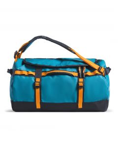 BOLSO BASE CAMP DUFFEL - S