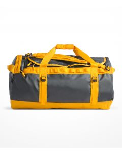 BOLSO BASE CAMP DUFFEL - L