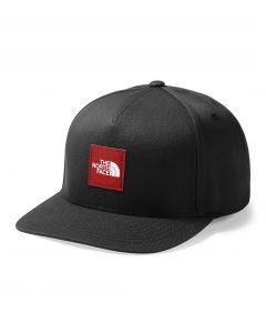 STREET BALL CAP