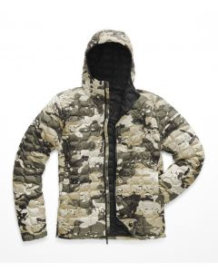 M THERMOBALL HOODIE - HOMBRE