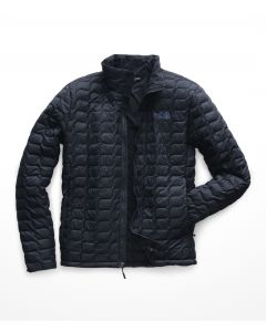 M THERMOBALL JACKET