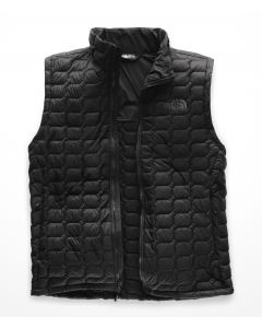 CHAQUETA HOMBRE THERMOBALL™ VEST