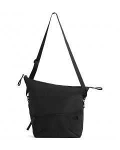 ELECTRA TOTE - M