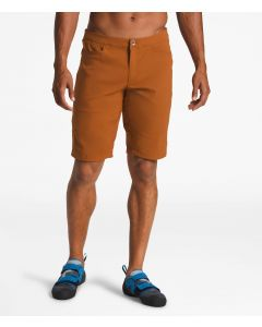 M BEYOND THE WALL ROCK SHORT - HOMBRE