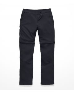 W PARAMOUNT CONVERTIBLE PANTS