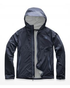 M ALLPROOF STRETCH JACKET - HOMBRE