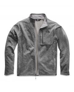 M CANYONLANDS FULL ZIP