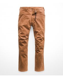 M NORTH DOME PANTS