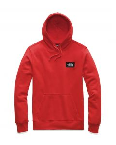 M BOTTLE SOURCE PULLOVER HOODIE - HOMBRE